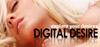 Digital Desire