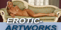 Erotic Art Top 100