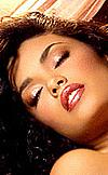 Christina L. Santiago