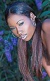 Exclusive Recruits India Photos Actiongirls.com