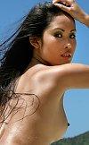Exclusive Recruits Asian Photos Actiongirls.com